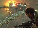 Spieletest: Red Faction Guerrilla - Freiheit light