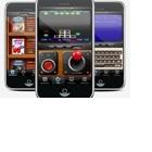 Abgelehnt: Kein C64-Emulator fürs iPhone