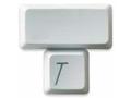 Typinator macht Mac-Anwender zu Schnellschreibern