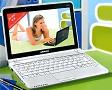 Aldi bringt 12-Zoll-Netbook mit AMD-Prozessor und HDMI (Upd)
