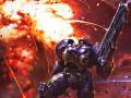 Starcraft 2 ohne LAN-Modus