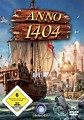 Anno 1404 (Windows-PC)