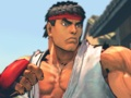 Spieletest: Street Fighter 4 - von der Straße auf den PC