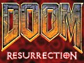 Spieletest: Doom Resurrection - der jüngste Tag auf iPhone