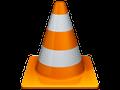 VLC 1.0 veröffentlicht
