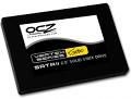 OCZ kündigt Turbo-Version seiner schnellen Vertex-SSD an