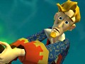 Spieletest: Tales of Monkey Island - die Wal-Schrei-Episode