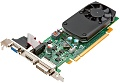 Nvidias erste DirectX-10.1-Karten nur in Komplett-PCs