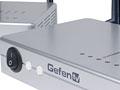 VGA über WLAN: Neue Wireless-VGA-Extender von Gefen