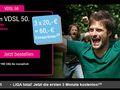 IPTV: Telekom hat erst 30.000 Bundesliga-Kunden