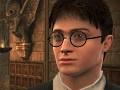 Spieletest: Harry Potter und der Halbblutprinz