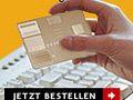 Zusatzgebühren bei Onlinetickets müssen klar erkennbar sein