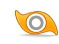 Foto-Software: Update für ACDSee Pro 3 ermöglicht Betrieb auf Netbooks