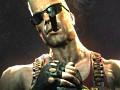 Duke Nukem Forever: Kommt es doch?