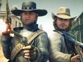 Spieletest: Call of Juarez - Bound in Blood