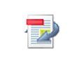 Firefox-Erweiterung wandelt online HTML in PDFs um