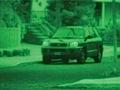 Nachtsichtgerät für Canons Spiegelreflexkameras