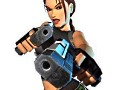 Lara Croft künftig nur für Erwachsene