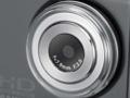 Samsung: Konkurrenz für Flip HD