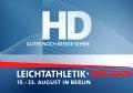 ARD und ZDF senden in HD