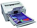 Dokumentenscanner liest 60 A4-Seiten pro Minute ein