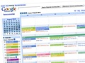 Google Kalender mit neuen Funktionen