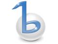 Musikplayer Banshee bekommt Netbook-Oberfläche