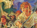 Spieletest: The Secret of Monkey Island - Special Edition