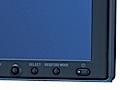 16:9-Display mit 23 Zoll und IPS-Panel