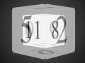 3D-Transforms in Webkit