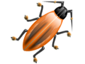Firebug 1.4 erschienen