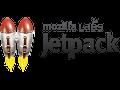 Jetpack 0.4 nimmt Audio im Browser auf