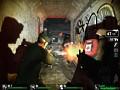 Microsoft sichert sich Patent für Multiplayer-Koop-Modus