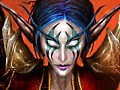 World of Warcraft in China angeblich bald wieder online