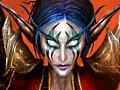 World of Warcraft in China angeblich bald wieder online