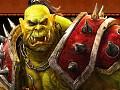 Sam Raimi führt Regie bei Warcraft-Film