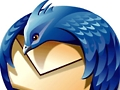 Dritte Beta von Thunderbird 3 veröffentlicht