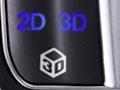 Neue Firmware bringt Fujifilms 3D-Kamera auf Fernsehformat