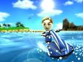 Spieletest: Wii Sports Resort - beweglicher auf der Couch