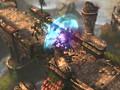 Details zu den zufallsgenerierten Levels in Diablo 3