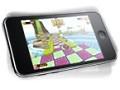 Gerüchte: iPod touch mit Mikrofon, iPod classic ohne Zukunft