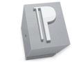 Textverarbeitung Pagehand nutzt PDF als natives Format