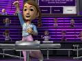 """Xbox-Quiz """"Einer gegen Hundert"""": Mussolini ja, Sex nein"""