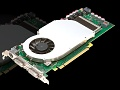 Geforce 9800 GT als GTS 240 für OEMs neu aufgelegt