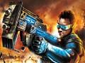 Spieletest: The Conduit - Action mit Aliens auf der Wii