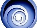 Ubisoft: Umsätze brechen um über 50 Prozent ein