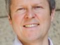 Ubisoft-Chef Guillemot über Schwarzkopien auf PC und DS