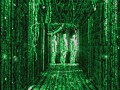Sony schaltet The Matrix Online ab
