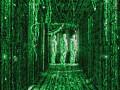 Sony schaltet The Matrix Online ab