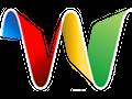 Google: Erste Teile von Wave als Open Source